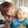Поиск партнера на грузоперевозки - последнее сообщение от IrinaAndreeva