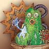 Выращивание чеснока. Как вы... - последнее сообщение от KhersonGoPri