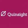 Аналитика eurusd (6e) - последнее сообщение от quinsight