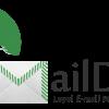 Услуги Email маркетинга в Ваш бизнес под ключ. - последнее сообщение от Вася1993