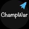 Продам Топовые сообщества Вконтакте,Facebook,Instagram вкусные цены - последнее сообщение от champwar