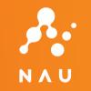 Ищем представителей в регионах. Требуется рекламное агентство - последнее сообщение от NAU